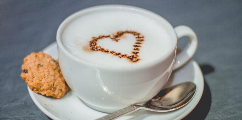 Café Zeit