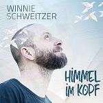 Winnie Schweitzer